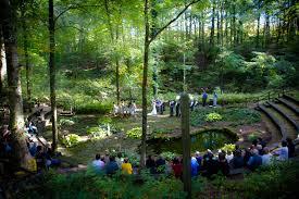 wedding venues in pa pennsylvania wedding venues destination wedding locations