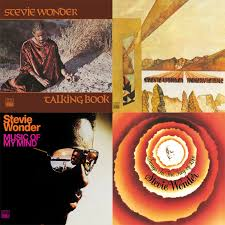 5 up photo album dar the 5 greatest stevie albums definearevolution
