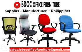 Cheap Office Chairs For Sale Design Ideas Cheap Office Chairs For Sale Philippines Home Design Ideas