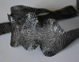 wire lace wire lace etsy