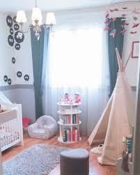 chambre fille 2 ans chambre de fille 2 ans modern aatl