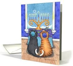 cat menorah 56 best the cat s meow images on cats cats and