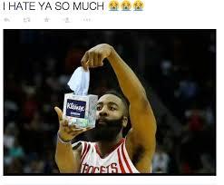 Based God Meme - roasted memes image memes at relatably com