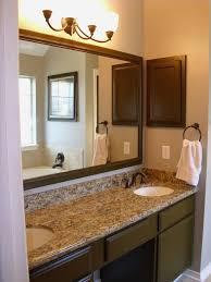 Midcentury Modern Bathroom by Mid Century Modern Bathroom Vanity Ideas Luxury Bathroom Bathroom