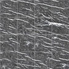 Interior Textures by Grey Floors Tiles Textures Seamless