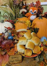 thanksgiving feast pictures new gear shop merchandise for cyber monday blue tweets warcraft