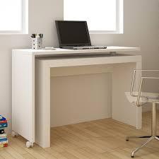 L Shaped Desk White L Shaped Desks Youll Love Wayfair Desk Salinas With Storage In