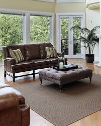 Home Design Alternatives St Louis Mo Homeowners Alternative List For 1 Barrett Pastor 636 399 9730
