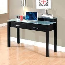 Staples Small Desk Mini Office Table Desk Small Desk Staples Small Reception Desk