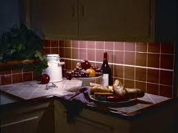kitchen cabinet lighting u0026 custom led shelf light fixtures