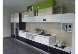 High Gloss Kitchen Cabinets Suppliers Lacquer Kitchen Cabinet Manufactuer High Gloss Kitchen Supplier