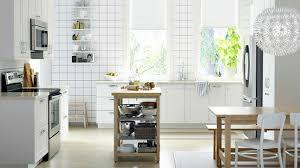 ilots de cuisine cuisine 10 îlots pour petits espaces les idées de ma maison