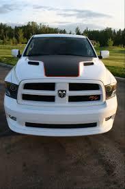 stanced jeep wrangler 649 best dodge rams images on pinterest dodge trucks dodge