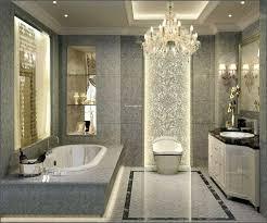 guest bathroom design ideas 15 beautiful modern guest bathroom ideas bathroom house