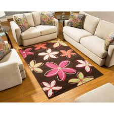 5 By 8 Area Rugs Terra Area Rug Walmart Contemporary 5 X 8 In 10