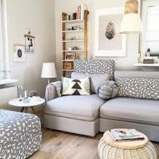 Esszimmer M El Mahler Stunning Wohnzimmer Beige Sofa Contemporary House Design Ideas