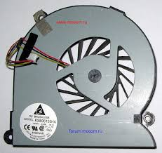online get cheap fan siemens aliexpress com alibaba group