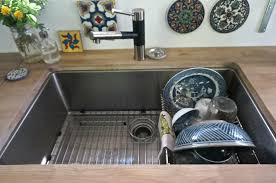 over the sink dish drying rack furniture home above sink dish rack furniture decor inspirations