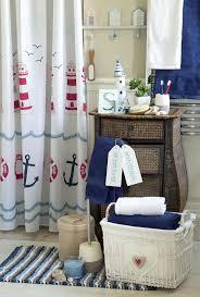 bathroom accessories ideas delighted bathroom accessories ideas contemporary best house