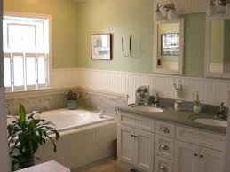 small cottage bathroom ideas country cottage bathrooms com