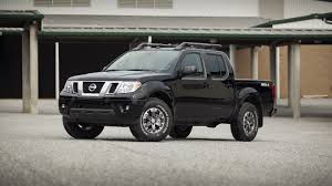 lifted silver nissan frontier 2016 nissan frontier review top speed