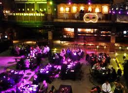 El Patio Night Club Rialto Ca El Patio Nightclub Rialto Ca 100 Images Night Clubs In San