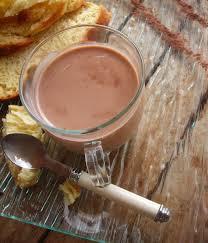 cours de cuisine chocolat cours de cuisine sur le au beurre et le traditionnel chocolat