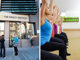 thanksgiving in san francisco mapped where to get your thanksgiving workout in sf