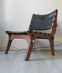 furniture eames chair ebay eames chairs replica eames lounge