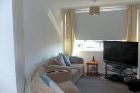 1 Bedroom Flats To Rent In Clacton On Sea 1 Bedroom Flats To Rent In Clacton On Sea Essex Rightmove