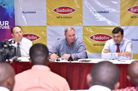 new sadolin partnership with crown paints 11 things it means for