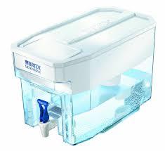 Brita Faucet Filter Coupon Brita 35530 Ultramax Dispenser Water Filter Pitcher Rite Aid