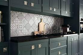 credence cuisine originale deco 7937446 cracdit dacco style studio x credence cuisine originale deco