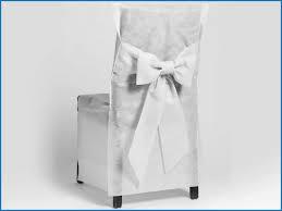 housse de chaise mariage jetable habillage chaise mariage liée à nouveau housse chaise jetable photos
