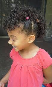 mixed boys hairstyles pictures cute hairstyles awesome cute hairstyles for mixed curly hair cute