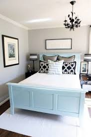 small bedroom tips decorating tips for a small bedroom home treats uk