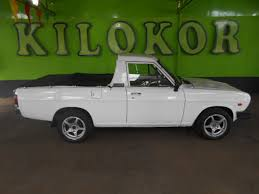 2007 nissan 1400 r 69 990 for sale kilokor motors