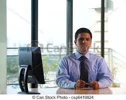 cadre photo bureau coin fenêtre cadre bureau descent sien photo de