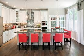 Luxury By Design - media pa new homes master planned community ravenscliff at media