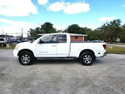 2015 nissan juke goose creek white nissan titan in south carolina for sale used cars on