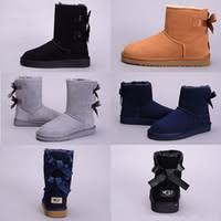 ugg boots sale cheap china wholesale ugg boots buy cheap ugg boots from wholesalers