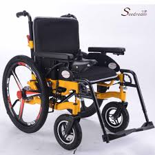 electric wheelchair with commode electric wheelchair with commode