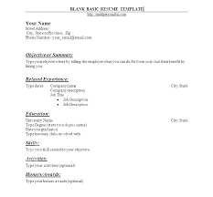 resume template copy and paste copy and paste resume resume copy and paste formatting copy and
