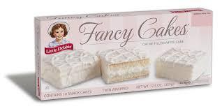 fancy cakes fancy cakes debbie