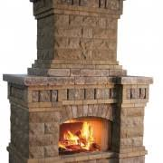 Belgard Brighton Fireplace by Fireplaces U0026 Firepits Archives New England Silica Inc