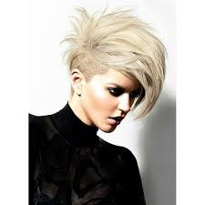 pictures of women over comb hairstyle 156 best opus cutting system images on pinterest short films
