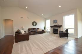 S S Hardwood Floors - property details kelly bennett u0026 associates