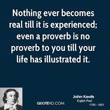 wedding quotes keats keats quotes keats quotes