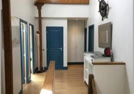 chambre d hote herblain chambre d hote herblain 902911 chambre d h tes bergerie