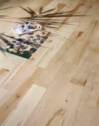 flooring modern hardwood st catharines ontario